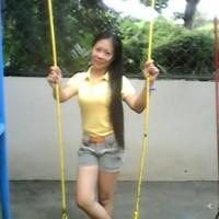 sweet500's photo