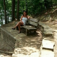trailgirlchristie's photo