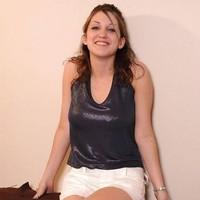 Melissa3321's photo