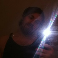 Cody Lee's photo