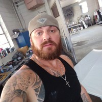 Cody 's photo