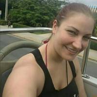 Katrina07985's photo
