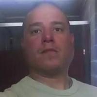Victor Hernandez's photo