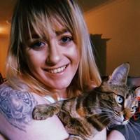 Stevie-Leigh's photo
