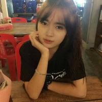 Quỳnh's photo