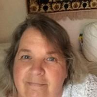 Jill51's photo