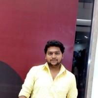 prashanth 's photo