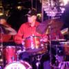 jazzprodrummer's photo