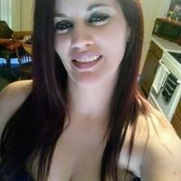 Jenn420's photo
