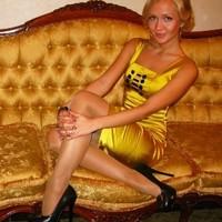 Lisayvifmp's photo