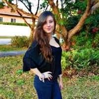 christiana10144's photo