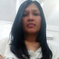 Loli1155's photo