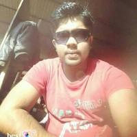 Haryana's photo