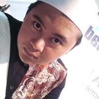 Syahrulf's photo