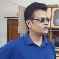 Chakravarthykilambi's photo