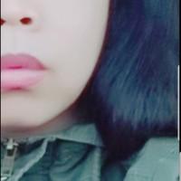 L. S.'s photo