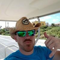 BucsLife17's photo