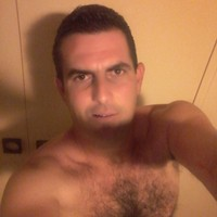 Lad4ahotdad's photo