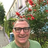 AndrewJ 's photo