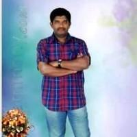 Vikranth's photo