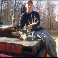 huntingboy89's photo
