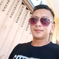 azam's photo