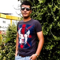mohammedjalal2015's photo