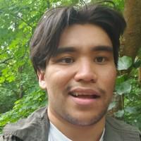 Dominic 's photo