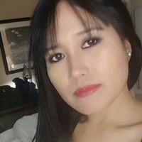 Debbie0601's photo