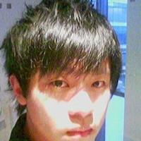 Tim_00's photo