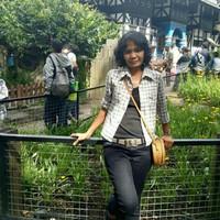 cerellalia's photo