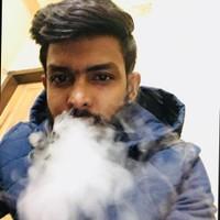 Sajwar_su's photo