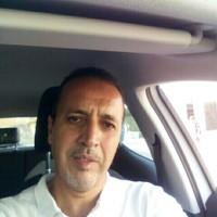 Djillali bouamrane's photo