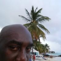 Rickeyhary's photo