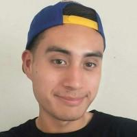 Juanoc35's photo