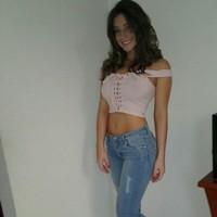 AnnieTylr001's photo