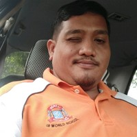 rahsal bahruddin's photo