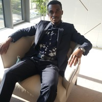 marcus Oboh's photo