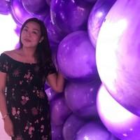 MelanieGermar's photo