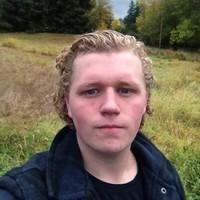 Wyatt88888's photo
