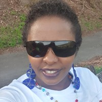 Mpenzi's photo