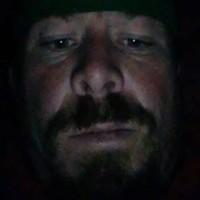 Markkane2's photo