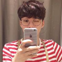 SunHojin's photo