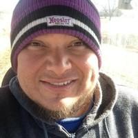 choctaw77's photo