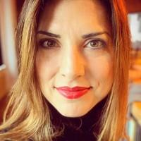 Lise's photo