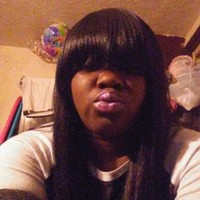 Lilbabyboo22's photo