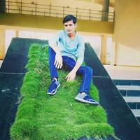 shatish's photo