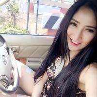 PrettyMonalyne23's photo
