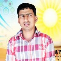 shaqib779's photo