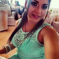 mery8242's photo